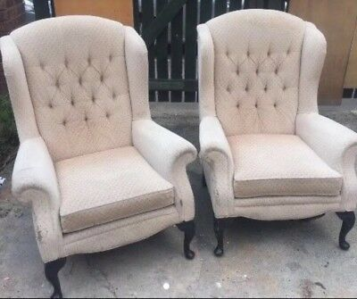 Laura Ashley Chairs Armchairs