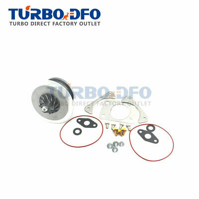 Turbo cartouche GT1549P CHRA for Citroen C8 2.2 HDI 128CV DW12TED4 707240 0375H0