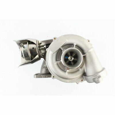 Neuf turbocompresseur GT1544V turbo for Citroen C2 C4 C5 1.6 110 CV 753420-5005S