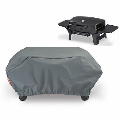 Weatherproof Cover for Enders Urban and Explorer BBQs