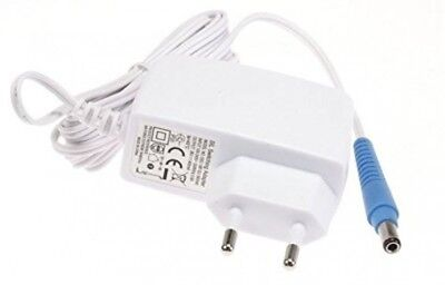 Transformer Charger For Rowenta 25 V Air Force Vacuum Cleaner, Lithium