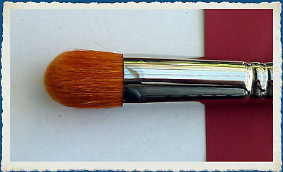 CDM (ex Seeleys) Brush SBR081  - Complexion brush (large)