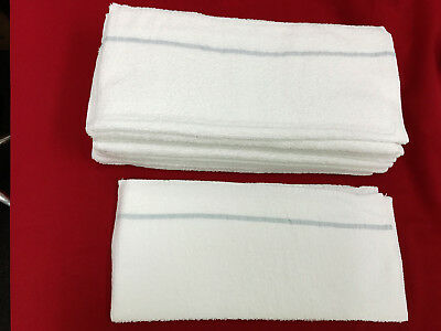Hand Towels 100% Cotton