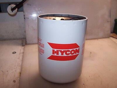 New Hycon Hydraulic Filter Element Mfe-160-10/2