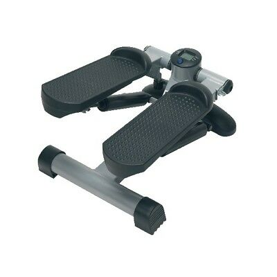 Energetics Mini stepper BT 150
