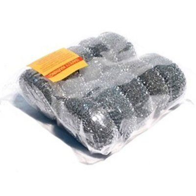 scourer pack of 10