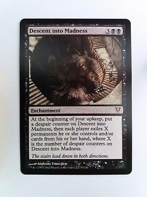 MTG Avacyn Restored Choose your Mythic or Rare Cards