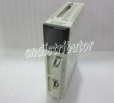 New In Box Schneider PLC Module TSXDSY32T2K, 1-Year Warranty !