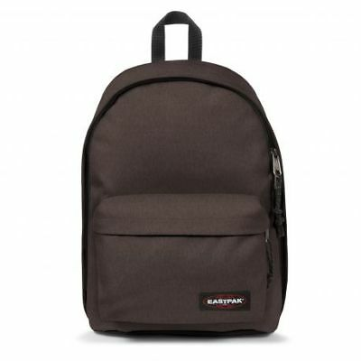 Sac à dos Out Of Office Eastpak K767-16O Crafty Brown