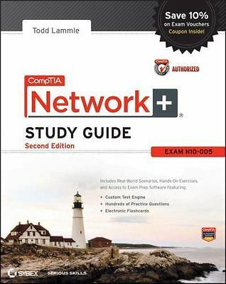 Comptia network practice tests exam n10 007 epublication pdf comptia network study guide authorized courseware exam n10 005 by lammle tod fandeluxe Image collections
