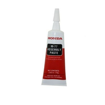 Genuine-Honda-Moly-Paste-M-77-08798-9010