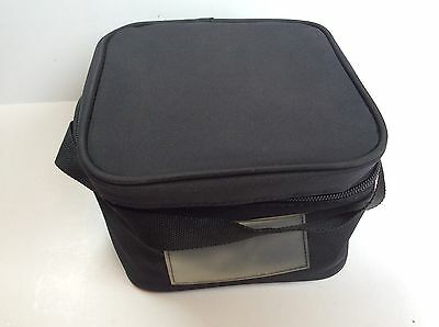 Medela Pump In Style Advanced Breastpump Motor Carry Case only