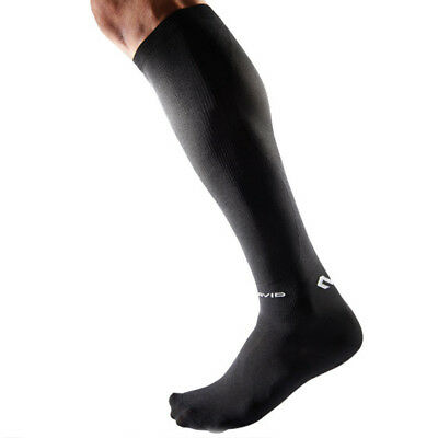 Mc David - Active Runner Socks