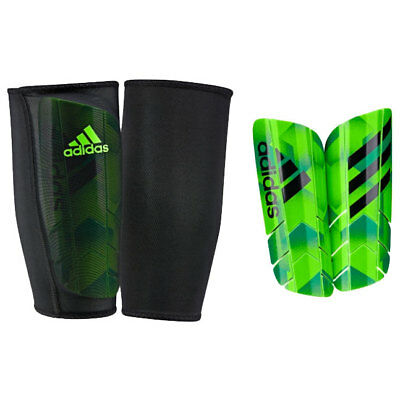 adidas - Ghost Graphic Green