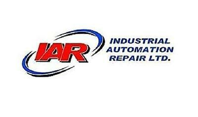 Eaton Corporation 15-251-1417 Repair Service Only!!!