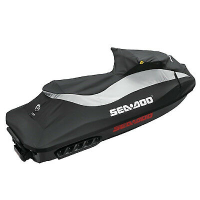 Sea-Doo New OEM Trailerable Cover GTS GTI GTI SE, Limited, 280000598, 295100722