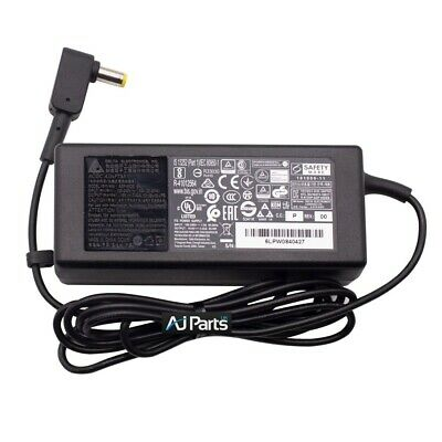 Acer Aspire 5251 5252 5253 5334 5336 5517 5532 Laptop Charger AC Adapter