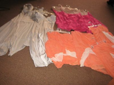 NEW wholesale dress lot of 9