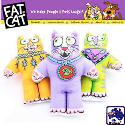 Pet Dog Cat Puppy Canvas Bite Chew Toy Playing  Nontoxic Purple Yellow PTCAT 25