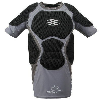 Empire NeoSkin Chest Protector F6 - Youth