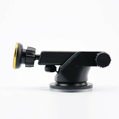 Universal Magnetic Car Windshield Holder Stand Mount For Mobile Cell Phone GPS C