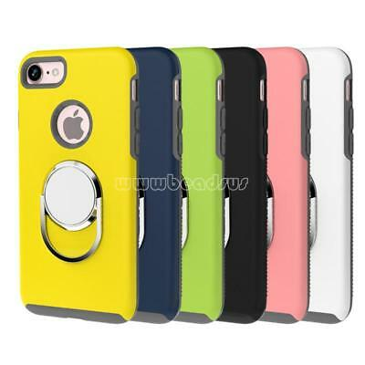 For IPhone Cover Different Styles PC Plastic TPU Case Cover Mobile Phones