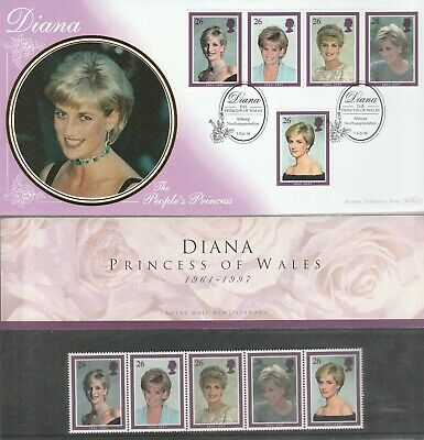 The Royal Wedding  Prince Charles and Lady Diana Spencer