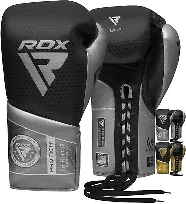 RDX MMA Fight Shorts Men Gym WearKick Boxing Training Muay Thai Fighting CA