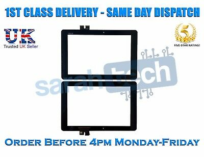 New ASUS Transformer Book T100CHI T100CHI-C1 Touch Screen Digitizer Front Glass