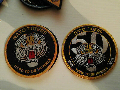 patch nato tigers meet