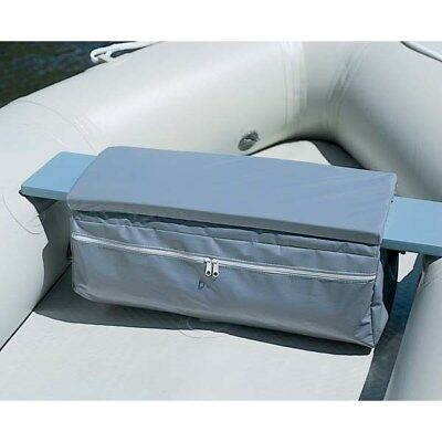 Taylor Made Under Seat Storage Bag for Inflatable Boats