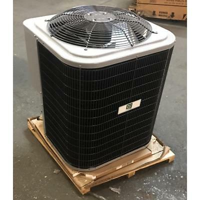 "Day And Night N4A336Glb200 3 Ton ""performance"" Split-System Air Conditioner"
