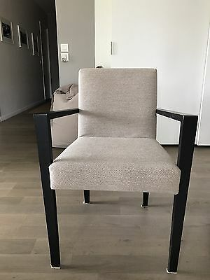 Fauteuil Ligne Roset French Line