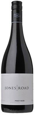 Jones Road Pinot Noir 2014 (12 x 750mL), Mornington Peninsula, VIC.