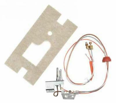 Reliance Water Heater Co 9003542 Natural Gas Pilot Assembly