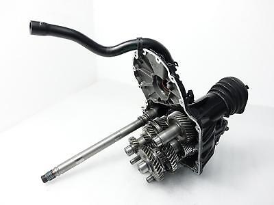 Getriebe BMW R 1200 RS LC R12WR Gear Box shifting Antrieb Motor engine