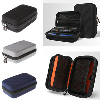 Travel Carrying Bag Case for New Nintendo 3DS/3DS XL/3DS LL Gaming Console