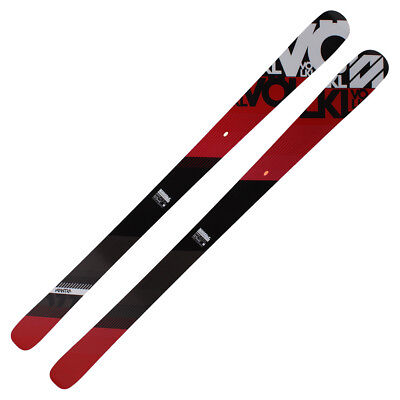 VOLKL MANTRA (Euro Edition) 170cm SKIS NEW 115332