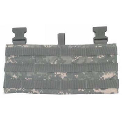Tactical Tailor MAP Bib ACU - MADE IN USA