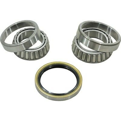 Front Wheel Bearing Kit Isuzu D-Max Dmax 4Wd 10/2008-2014