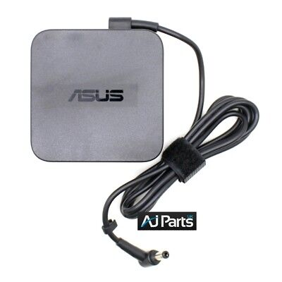 Genuine Asus K95VM-YZ003D K95VM-YZ007V K95VM-YZ014V Laptop Charger Adapter