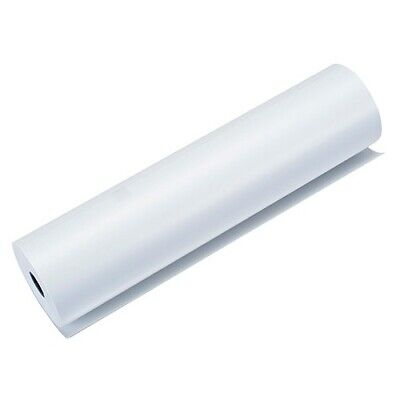 "Brother LB3663 Thermal Perforated Paper Roll 8.50"" x 11"" - 6 / Rolls"