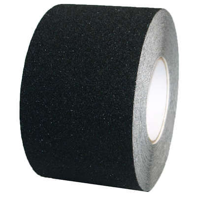 Safety Flooring Backed  Non Slip Black Anti Slip High Grip Adhesive Tape Mix