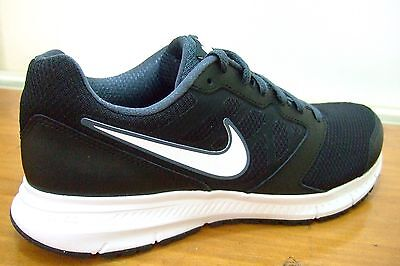 Original Mens Nike Downshifter 6 Running Gym Sports Breathable Uppers Trainers