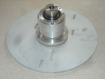 Industrial 280mm turn table bearing assembly
