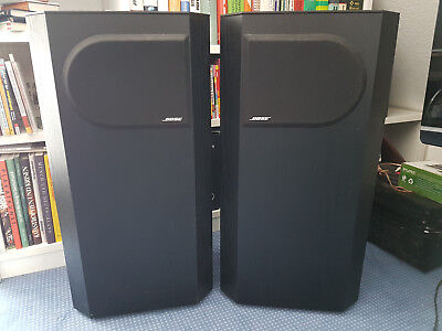 bose soundtouch 20 serie ii lautsprecher eur 249 00. Black Bedroom Furniture Sets. Home Design Ideas