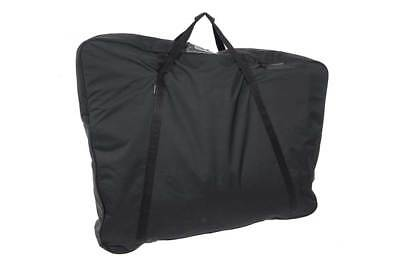 Raleigh Bike Bag for Adult Mountain and Road Bikes RRP £84.99