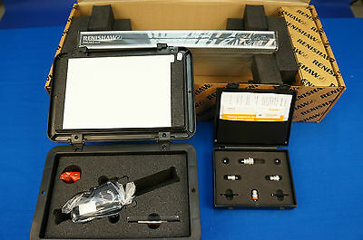 Renishaw CMM PH10T/PHC10-3/TP20 3 Modules All New in Boxes with Full Warranty