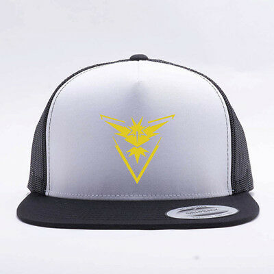 New Mens casual hat baseball cap Women ball caps adjustable size hats #4