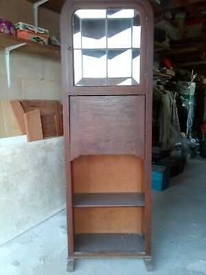 Secretaire - Restoration Project